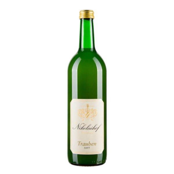 Nikolaihof Grape Juice 750l