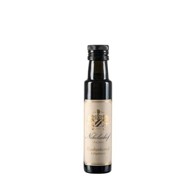 Nikolaihof Grape Seed Oil 100ml