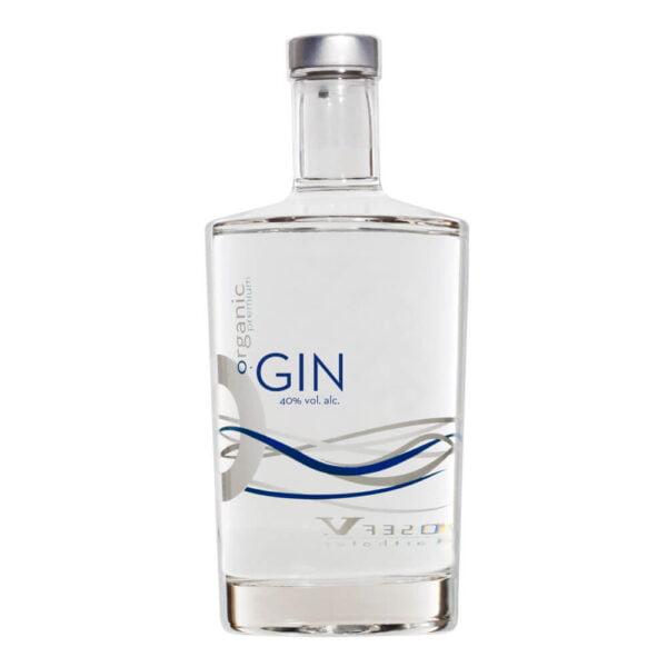 Farthofer Premium Organic O.Gin