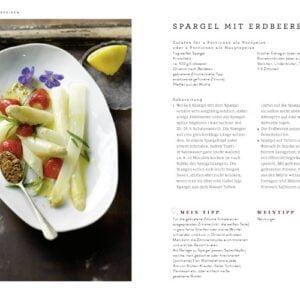 Christine Saahs' - Kochen mit der Kraft der Natur-1441