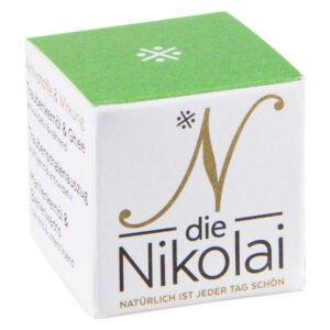 dieNikolai Grapeseed Oil Intensive Care - 5ml Luxury Miniature