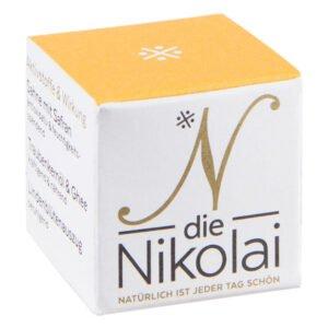 dieNikolai Wonder-Balm - 5ml Luxury Miniature