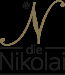 dieNikolai Logo