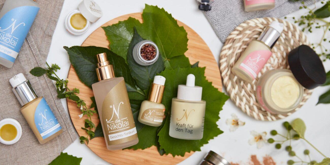 kosmetik-und-gesichtscreme-ohne-mikroplastik